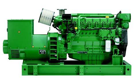 fmt group diesel generator gen set generator sets north power diesel engine generator