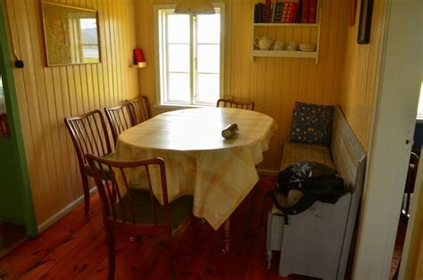 Booth Style Dining Table The Quot Booth Style Quot Dining Table Photo Yha Berunes