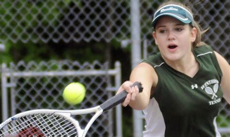 Mvc 4 Auto Logout by Bulldogs Sweep Mvc Tennis Title Central Maine