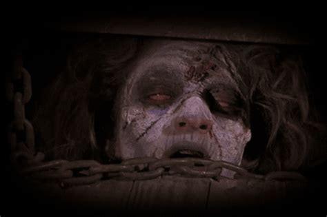Imagenes Terrorificas De Zombies | im 225 genes en movimiento de zombies