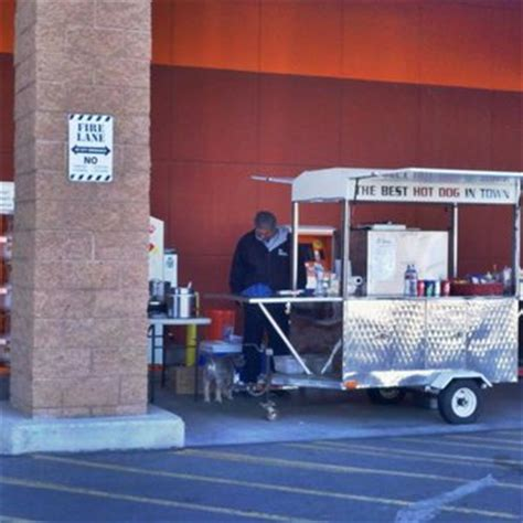 the home depot 16 photos 32 reviews hardware stores