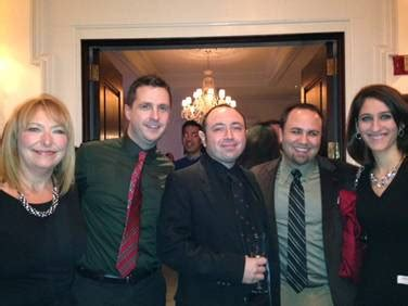 Publishers Clearing House Department Of Contests - behind the scenes at publishers clearing house s holiday party pch blog