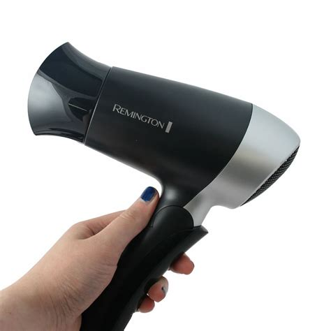 dual voltage hair dryer folding travel size buy