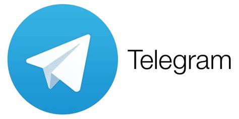 flags of the world telegram iran bans telegram is telegram the safest messaging app