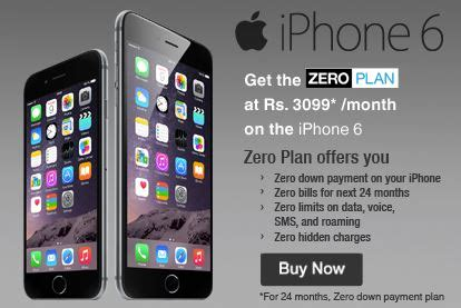 iphone 7 release date apple not releasing iphone 6s and 6s plus ibtimes india