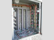 Electrician Cape Girardeau, Residential and Commercial ... Electrical Service Panel Codes