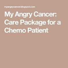 free stuff for chemo patients 1000 ideas about cancer care package on pinterest care