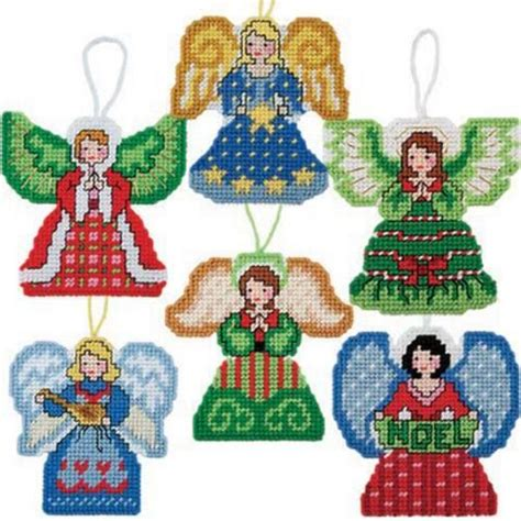 best of the west christmas ornaments plastic canvas kit 2000 best images about plastic canvas 2 on plastic canvas crafts gift card holders