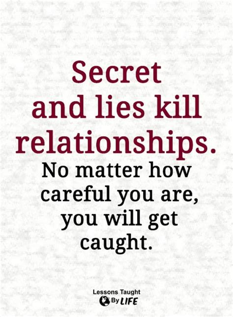 lying quotes best 25 lying quotes ideas on you