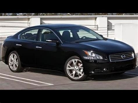active cabin noise suppression 2008 nissan maxima spare parts catalogs 2012 nissan maxima start up and review 3 5 l v6 how to make do everything
