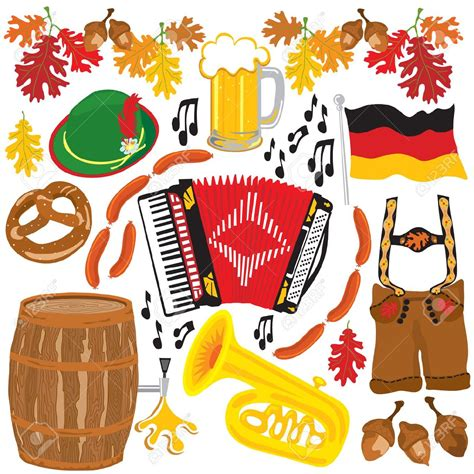 free images clipart typical german clipart clipground