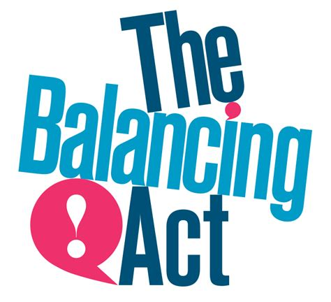 Ta Outpatient Detox by The Balancing Act 174 Talks Outpatient Addiction Treatment