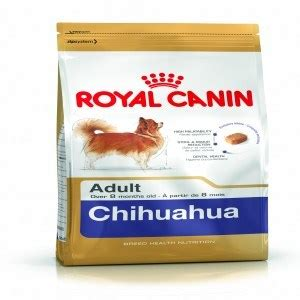 royal canin chihuahua puppy royal canin chihuahua food 1 5kg