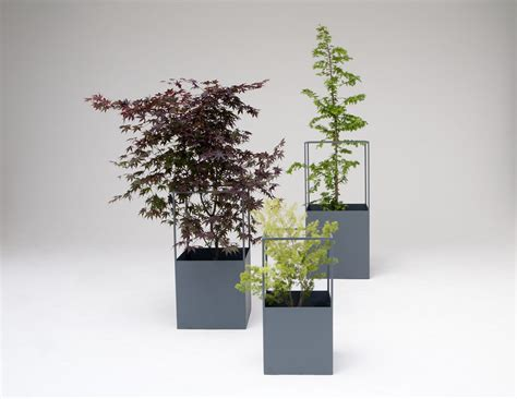 planter design phase design reza feiz designer skyline phase design