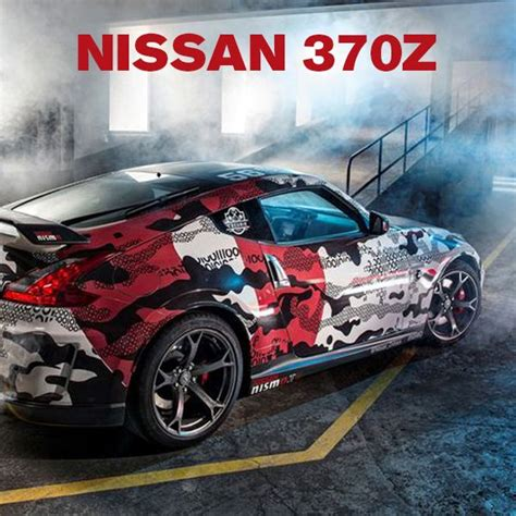 nissan 370z custom paint jobs 17 best images about 370z on pinterest military style
