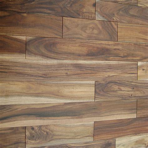 Acacia Engineered Wood Flooring by Acacia Flooring Acacia Hardwood Flooring