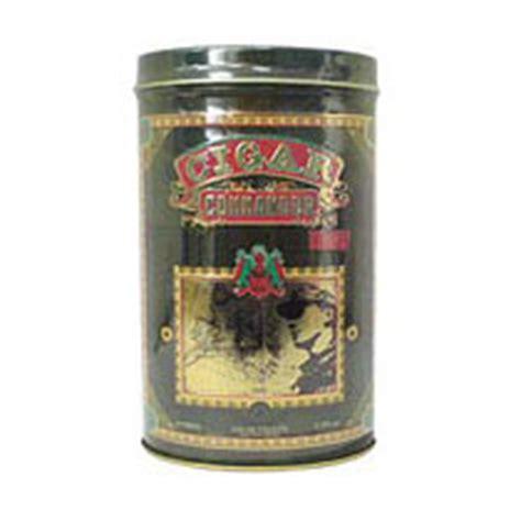 Parfum Original Remy Latour Cigar Commander For cigar commander cologne by remy latour perfume emporium fragrance