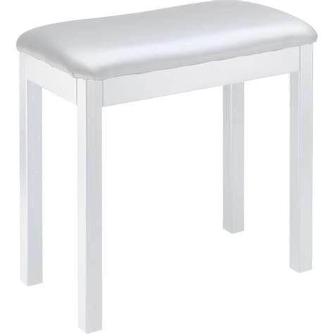 white piano bench canada piano bench canada