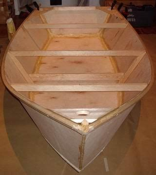 portuguese fishing boat plans portuguese style dinghy free boat plans quot honey do