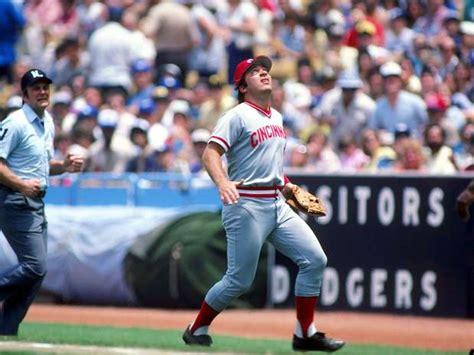 johnny bench son conoce a 25 jugadores que cambiaron la historia del beisbol