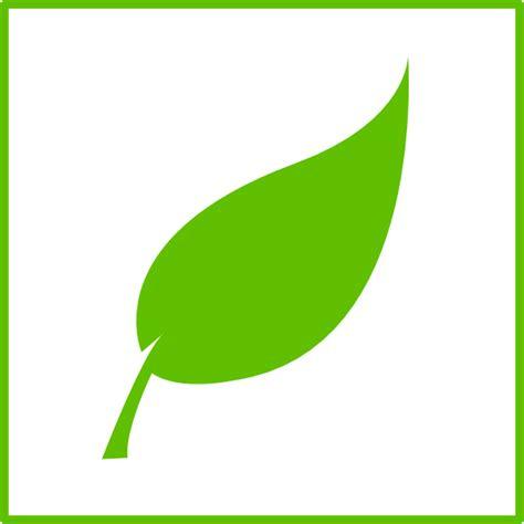 leaf clip art at clker com vector clip art online green leaf clip art at clker com vector clip art online