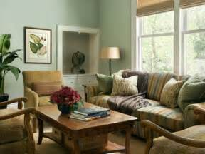 Small Living Room Chairs by Small Living Room Furniture Arrangement Ideas Home