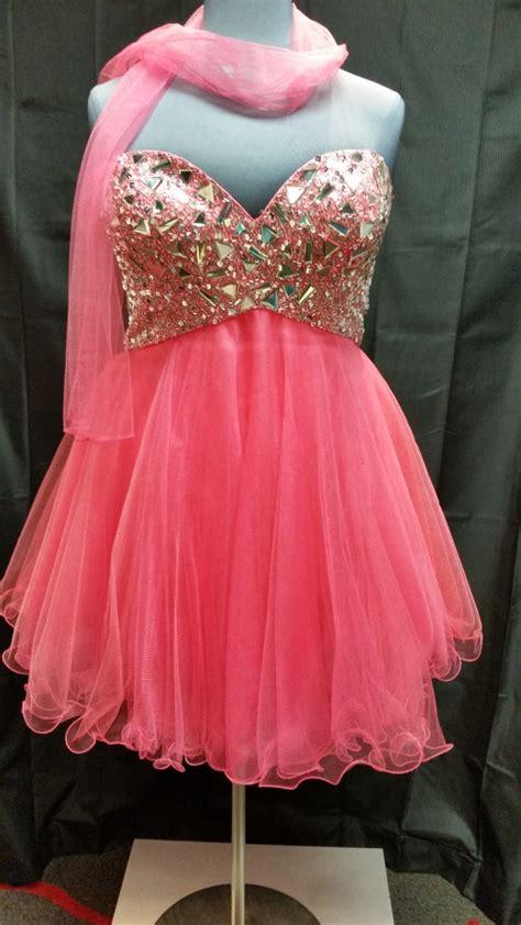 coral color dress plus size coral colored plus size prom dresses