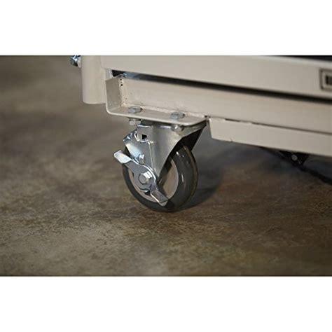 500 lb capacity hydraulic table cart roughneck hydraulic table cart 500lb capacity scissor