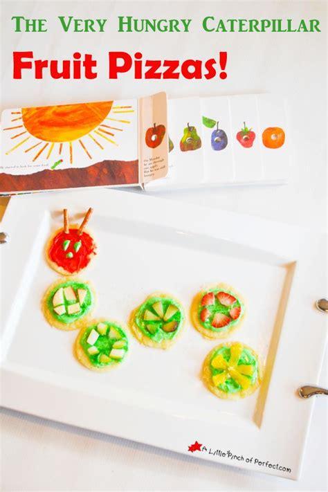 libro the very best baking mejores 88 im 225 genes de the very hungry caterpillar en actividades insectos y