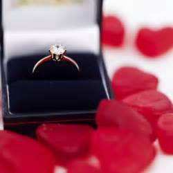 valentines day gifts for valentines day gift for girlfriend her to propose girl friend