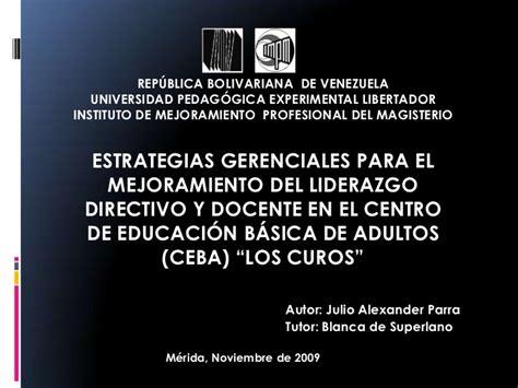 aumento del sueldo docente en venezuela 2016 sueldo minimo docente 2015 autos post