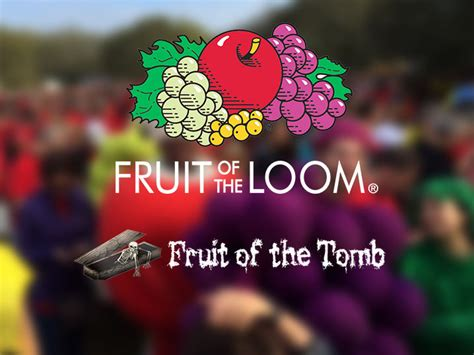 fruit of the loom fruit of the loom sues fruit of the for its
