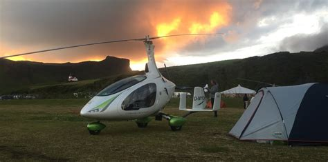 Auto Gyro For Sale by Autogyro Australia Learn To Fly Gyroplanes For Sale