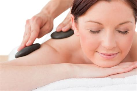 Hand And Stone Gift Card Special - hand stone massage and facial spa south miami south miami fl spa week