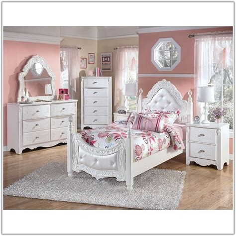 ashley childrens bedroom furniture ashley furniture kitchen table and chair sets kitchen