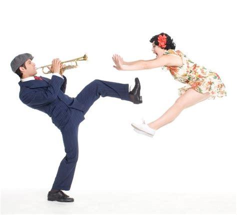 swing dance c 606 best images about bailando en pareja on pinterest