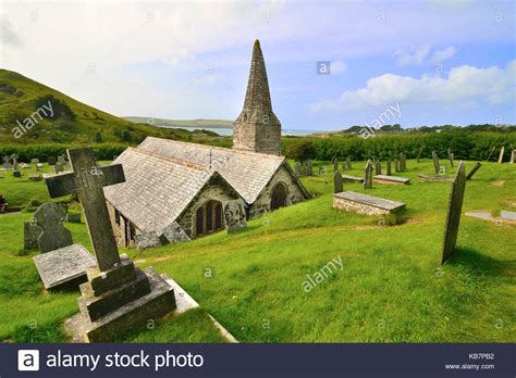 Crooked Kingdom Pb parish church stock photos parish church stock images alamy