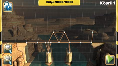 bridge constructor apk android bridge constructor v1 3 apk