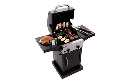 char broil performance 300 2 burner cabinet gas grill char broil performance tru infrared 300 2 burner cabinet
