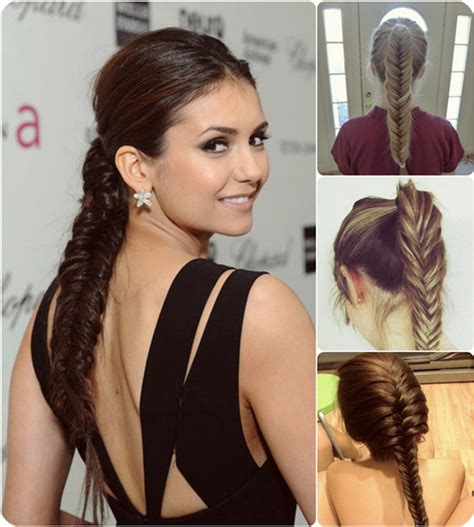hairstyles for long hair date 10 quick easy and best romantic summer date night