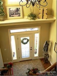 Tall Narrow Bookshelves - 1000 images about front door and ledge decor on pinterest foyers no soliciting and front doors