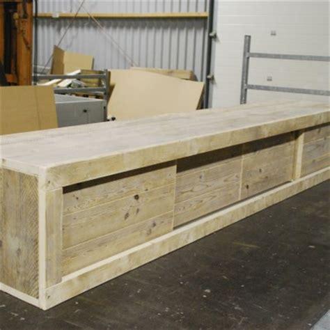 tv meubel hout groningen home hout van jou de plek voor unieke meubels samen