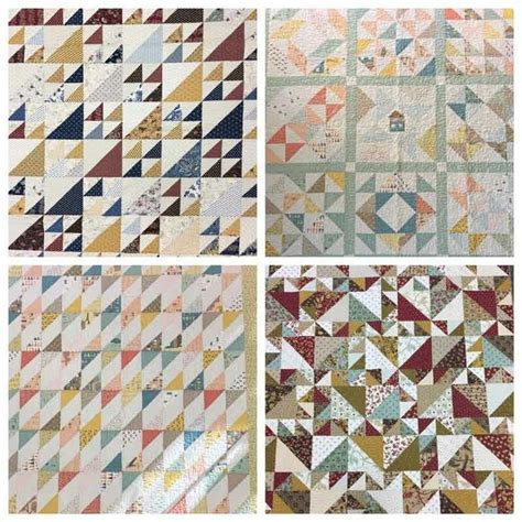 Quilt Recipes by 17 Best Images About Quilts Traditional On