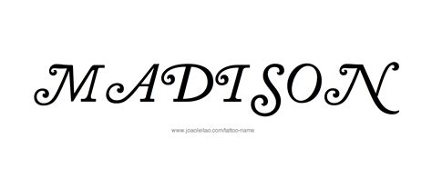 coloring pages with the name madison related keywords suggestions for madison name design