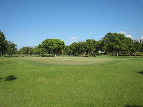 royal golf course royal golf country club in bangkok thailand golf