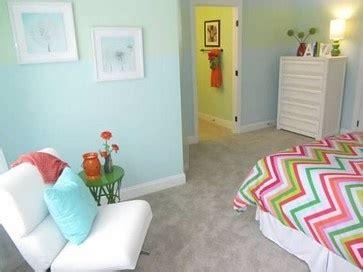 aqua girls bedroom aqua girls bedroom for the home pinterest aqua