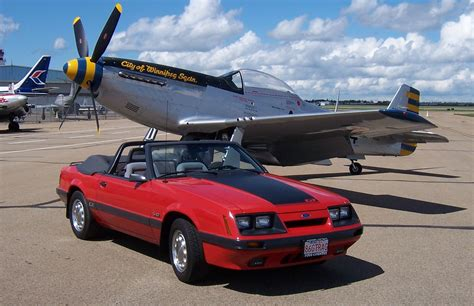 one owner 1986 gt convertible for sale canadian mustang
