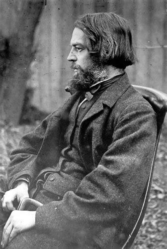 Benjamin Mountfort - Wikipedia