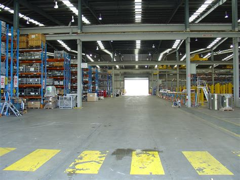 best 28 warehouse perth warehouse for sale perth 28