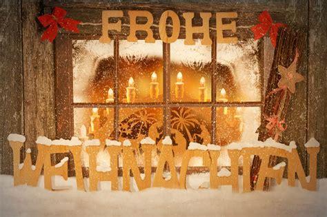 Weihnachtsdeko Fenster Erzgebirge by Schwibbogen Frohe Weihnacht Net Weihnachtsdekoration